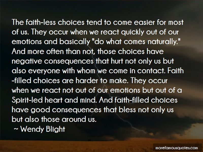Faith Filled Quotes Pictures 3