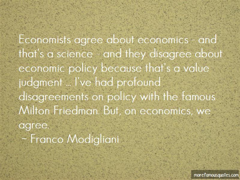 Famous Economic Quotes Pictures 2