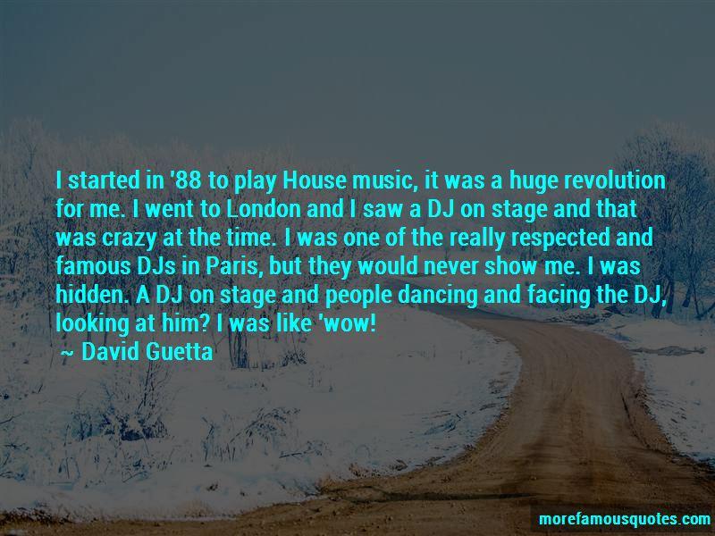 Famous Hidden Quotes Pictures 2