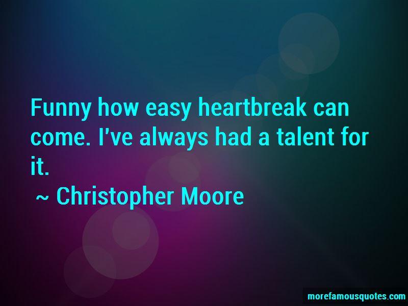Funny Heartbreak Quotes Pictures 3