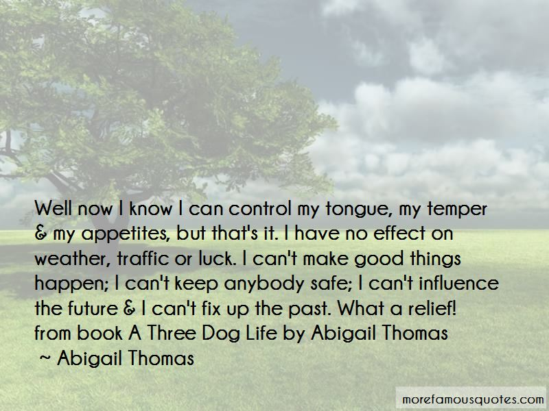 Good Relief Life Quotes Pictures 3