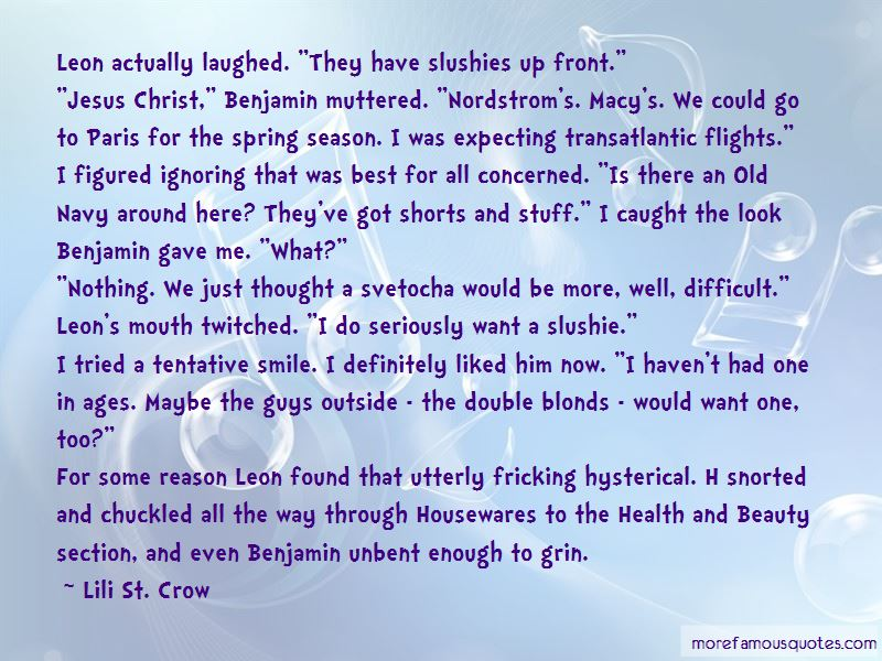Got Season 5 Best Quotes