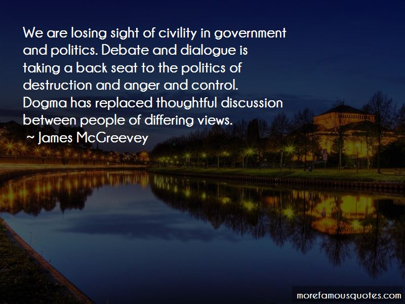 Government And Politics Quotes Pictures 2
