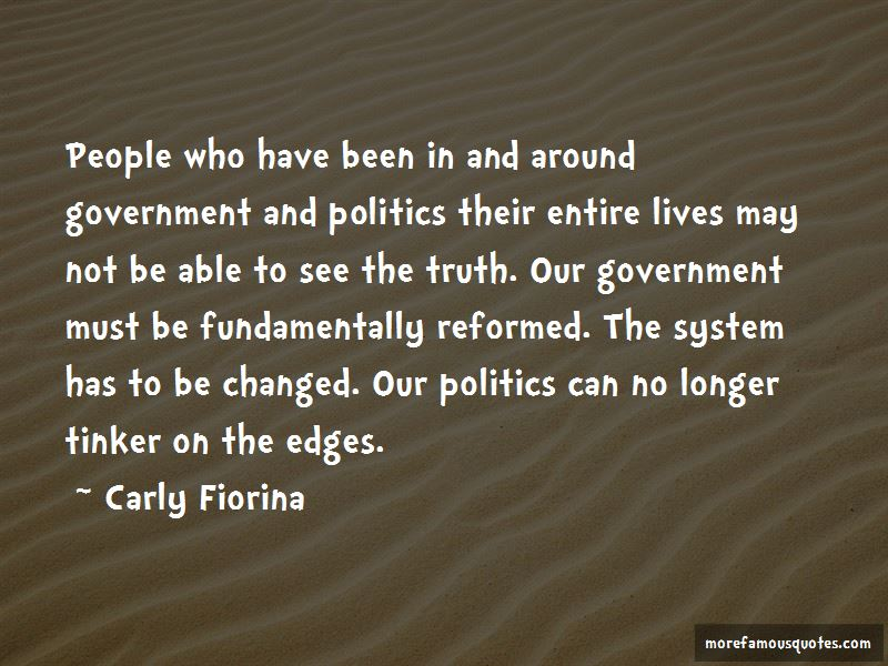 Government And Politics Quotes Pictures 3
