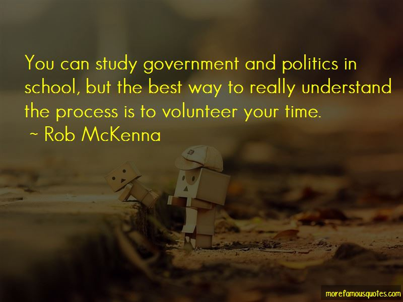 Government And Politics Quotes Pictures 4