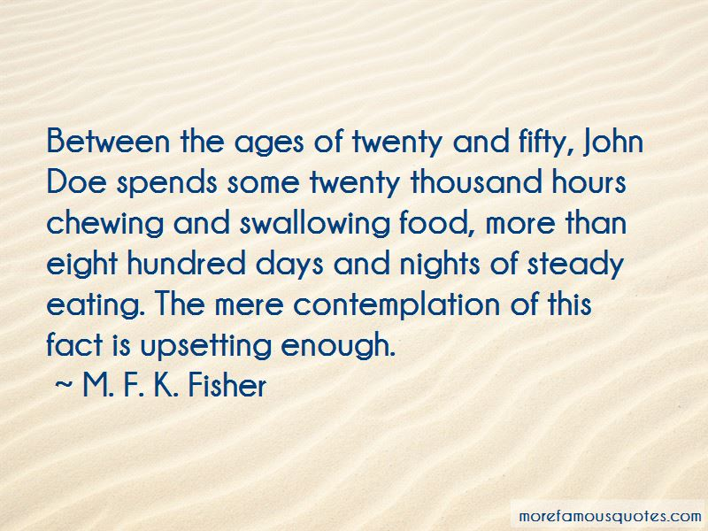 Hundred Days Quotes Pictures 2