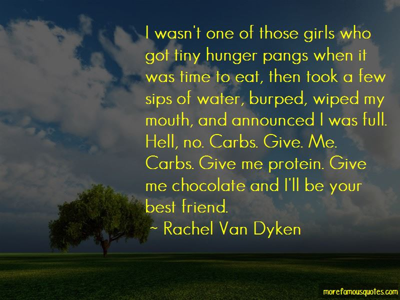 Hunger Pangs Quotes Pictures 2