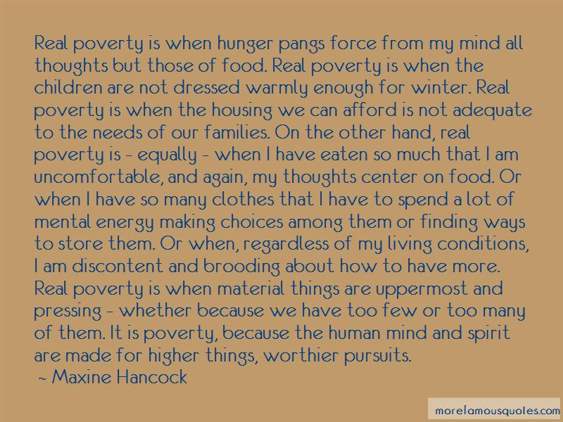 Hunger Pangs Quotes Pictures 4