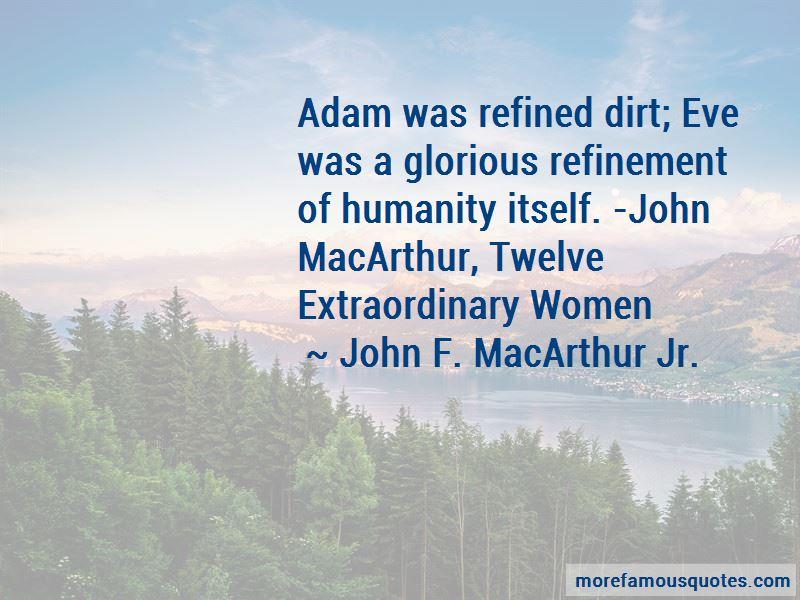 John Adam Quotes Pictures 2