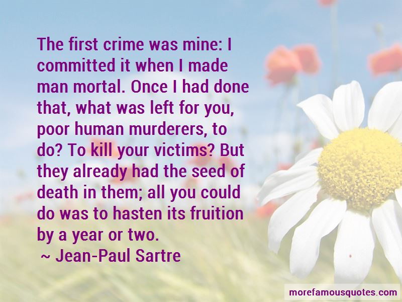 Just Be Mine Already Quotes