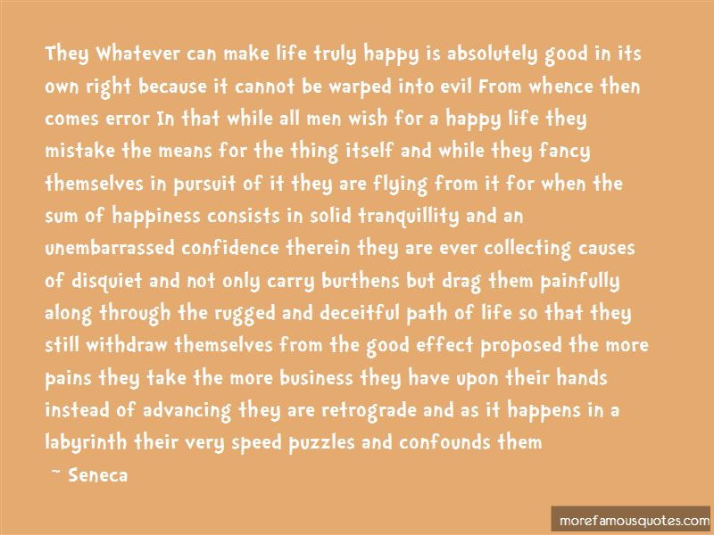 Life Is Still Good Quotes Pictures 2