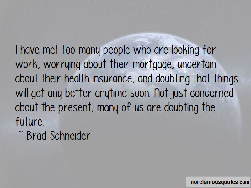 Looking For Better Future Quotes Pictures 4