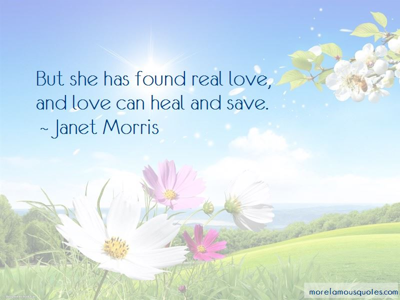 Love Can Heal Quotes