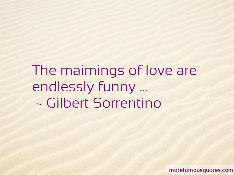 Love Me Endlessly Quotes Pictures 4