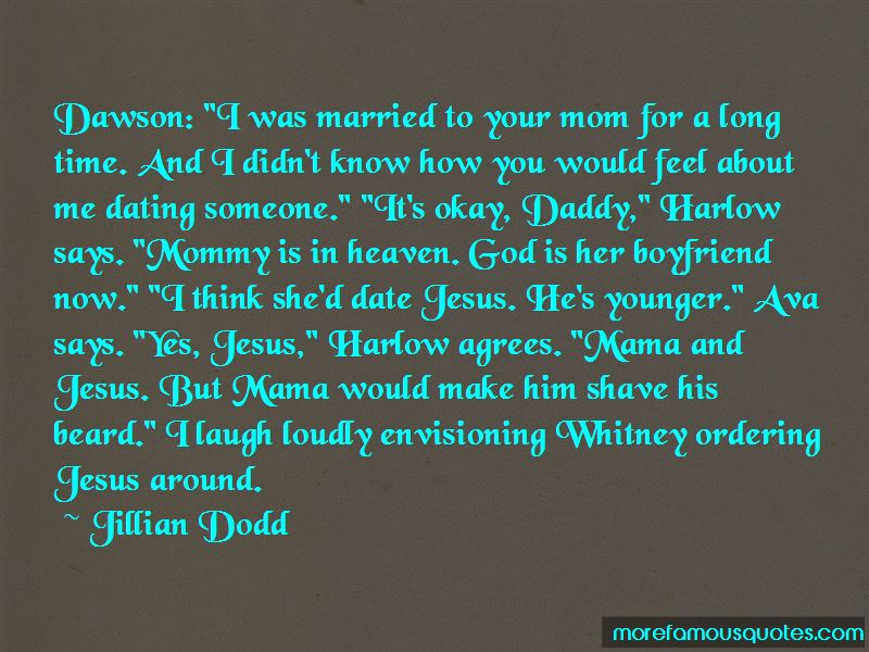 Mommy And Daddy Time Quotes Pictures 4
