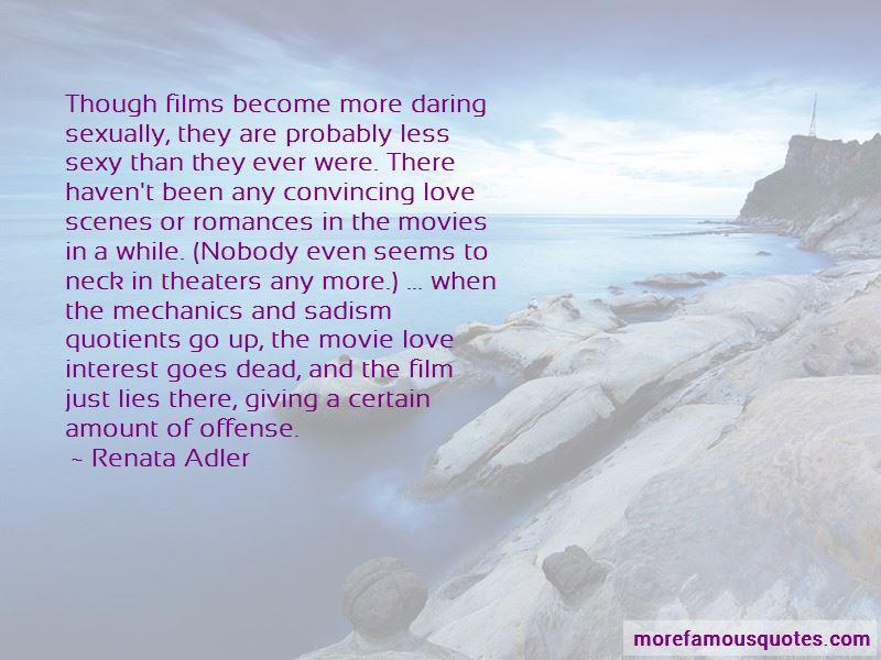 Movie Love Quotes Pictures 2