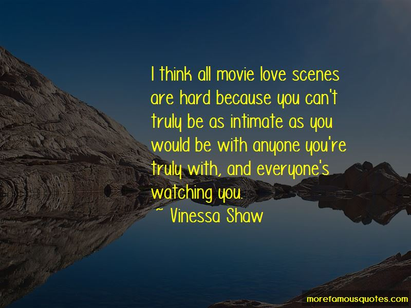 Movie Love Quotes Pictures 3