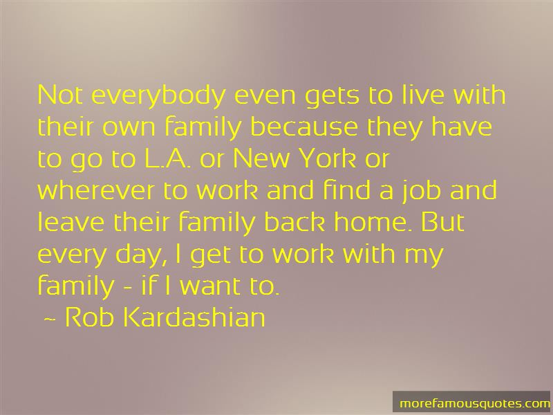 New Job Work Quotes Top 36 Quotes About New Job Work From Famous