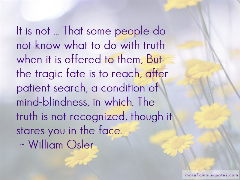 Patient Search Quotes