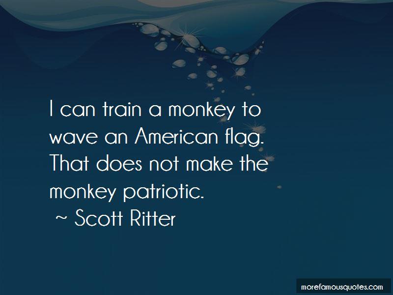 Patriotic American Flag Quotes Pictures 3