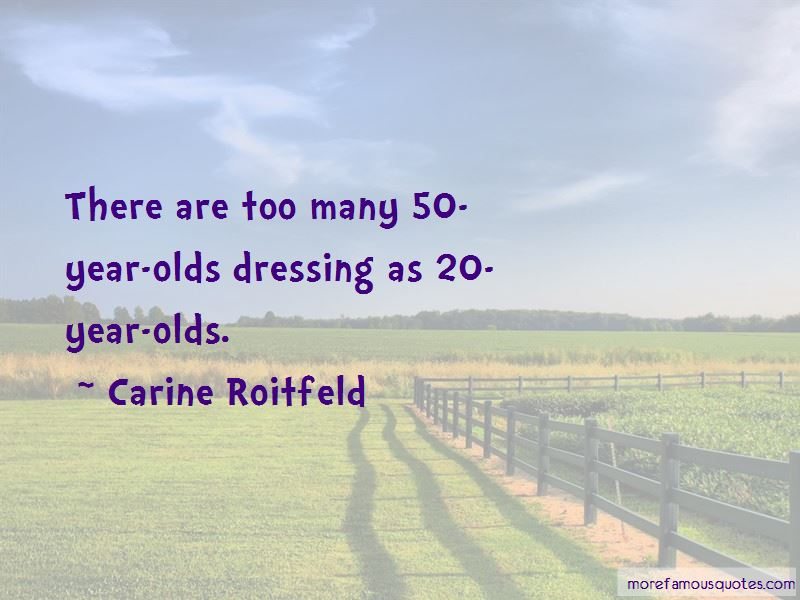 50 Year Olds Quotes Pictures 4
