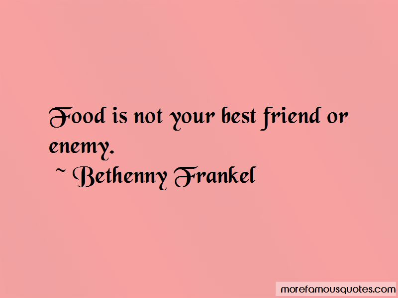 Quotes About A Ex Best Friend