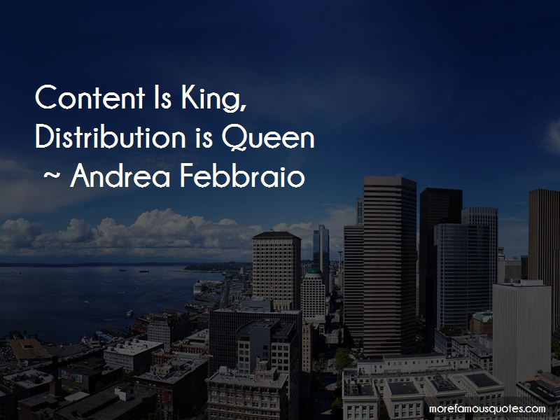 A King And His Queen Quotes Pictures 2