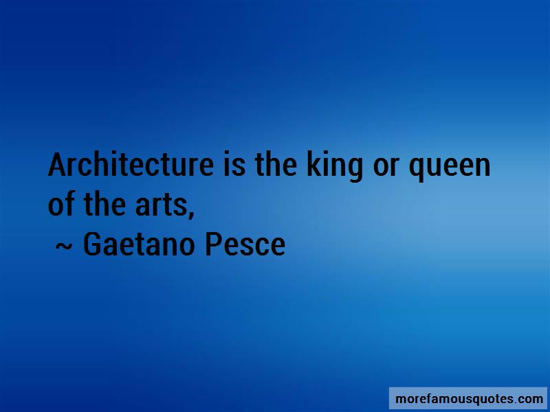 A King And His Queen Quotes Pictures 4