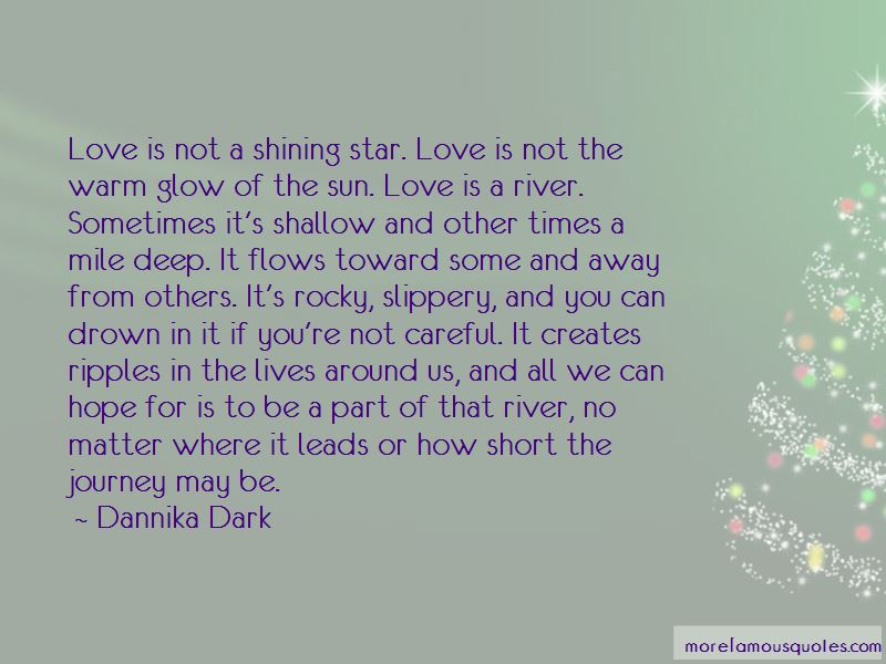 A Shining Star Quotes Pictures 3