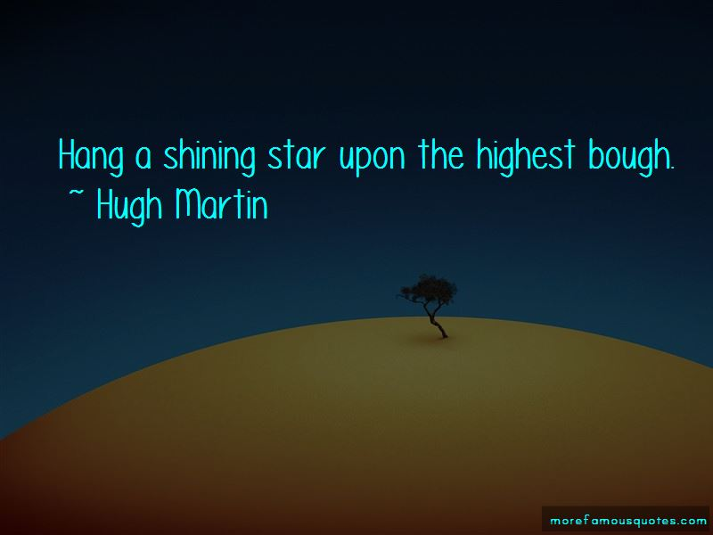 A Shining Star Quotes Pictures 4