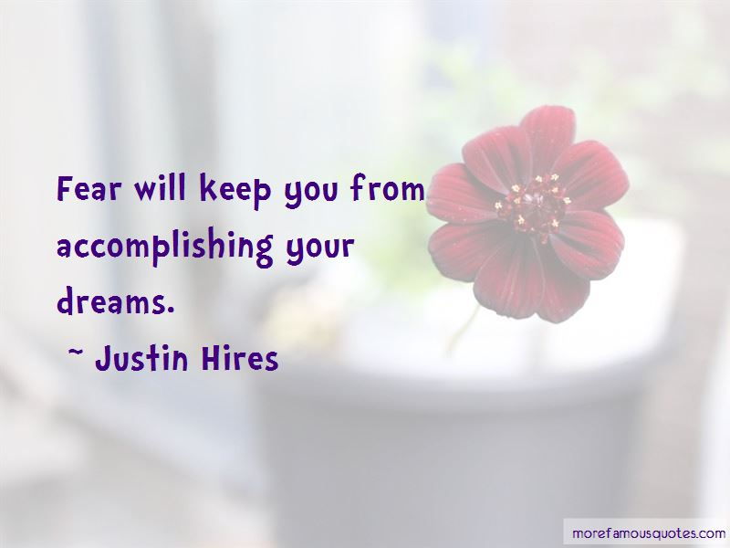quotes about accomplishing your dreams top 4 accomplishing your