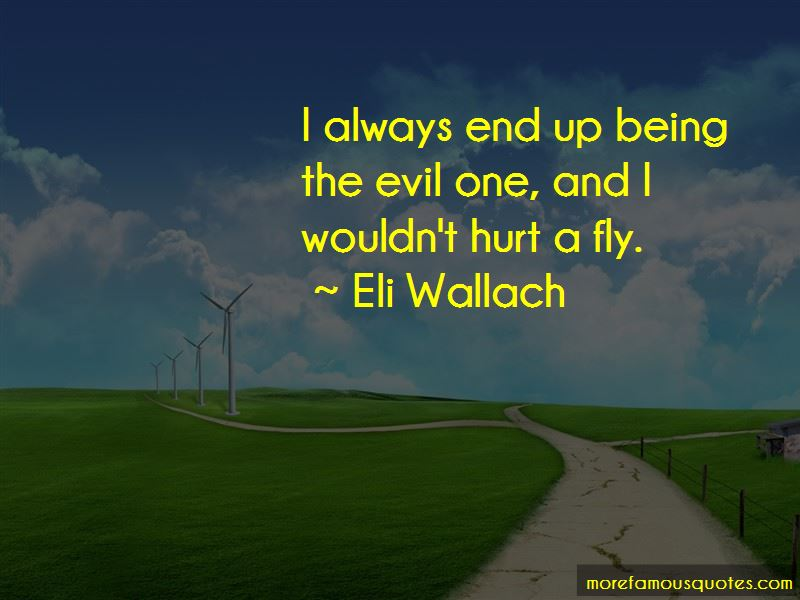 Always Being Hurt Quotes Pictures 4
