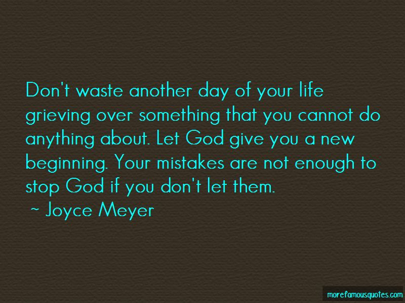 Another New Day Quotes Pictures 4