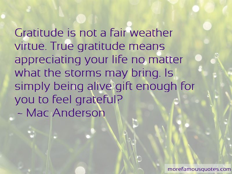 Quotes About Appreciating Your Life: top 16 Appreciating ...