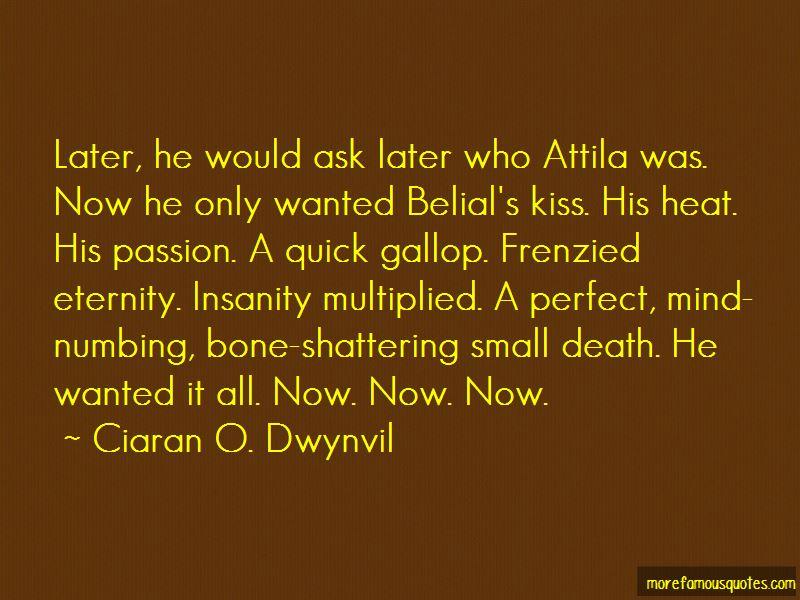 Attila Quotes Pictures 3