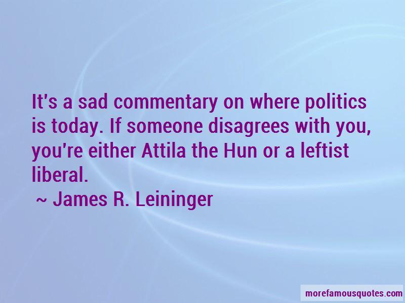 Attila Quotes Pictures 4