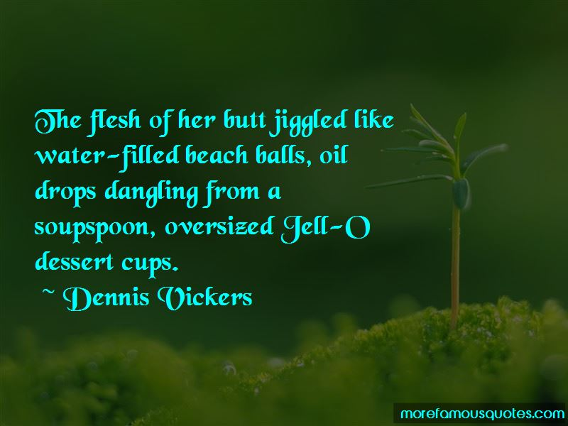 Quotes About Beach Balls