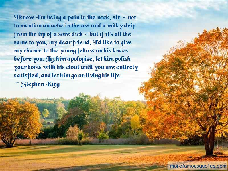 Quotes About Being Young And Living Your Life