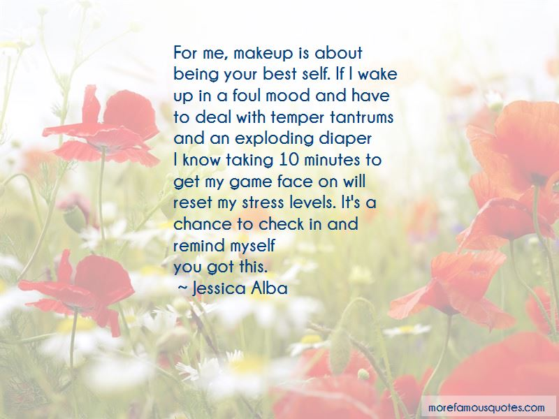 Quotes About Being Your Best Self: top 29 Being Your Best ...