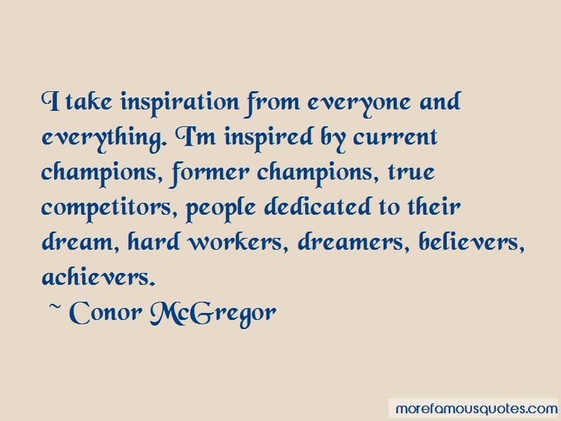 Believers Quotes Pictures 3