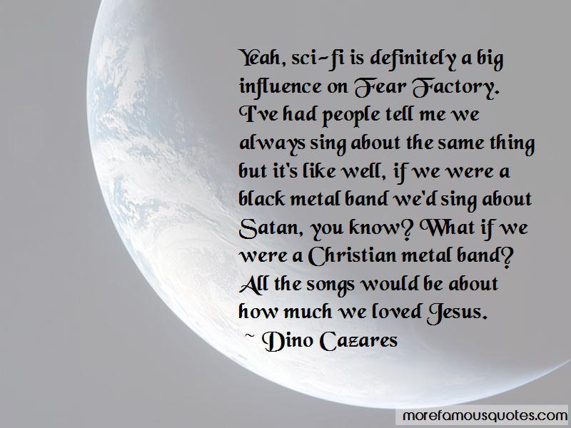 Black Metal Quotes Pictures 2