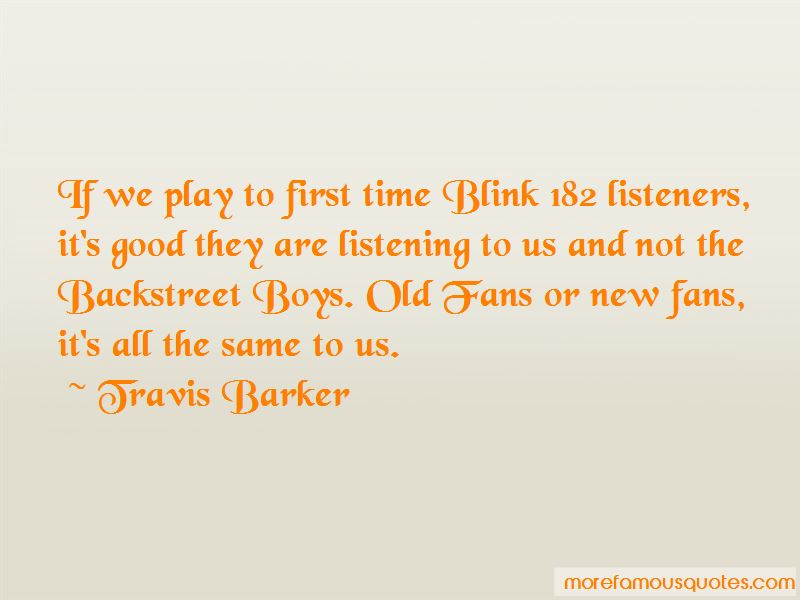 Blink 182 Quotes Pictures 3