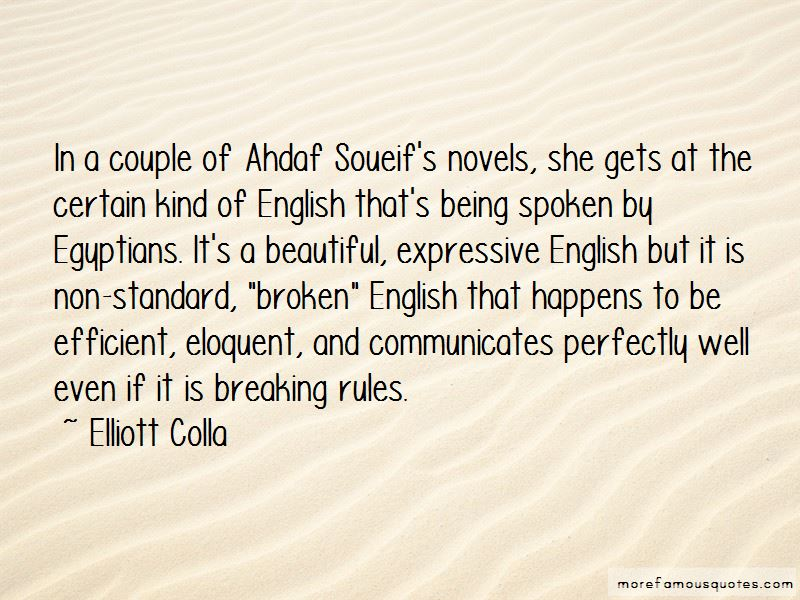 Quotes About Breaking Rules Top 49 Breaking Rules Quotes From