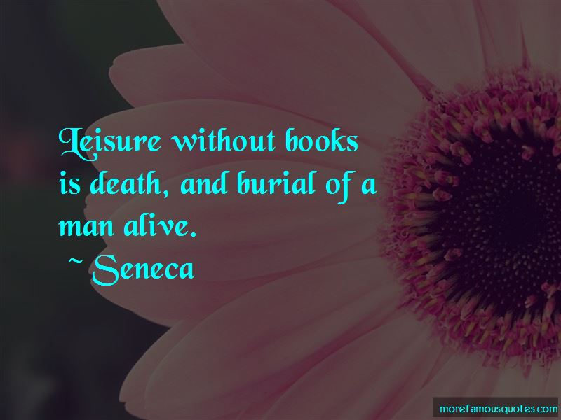 Burial Quotes Pictures 2