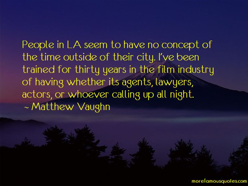 Calling It A Night Quotes Pictures 4