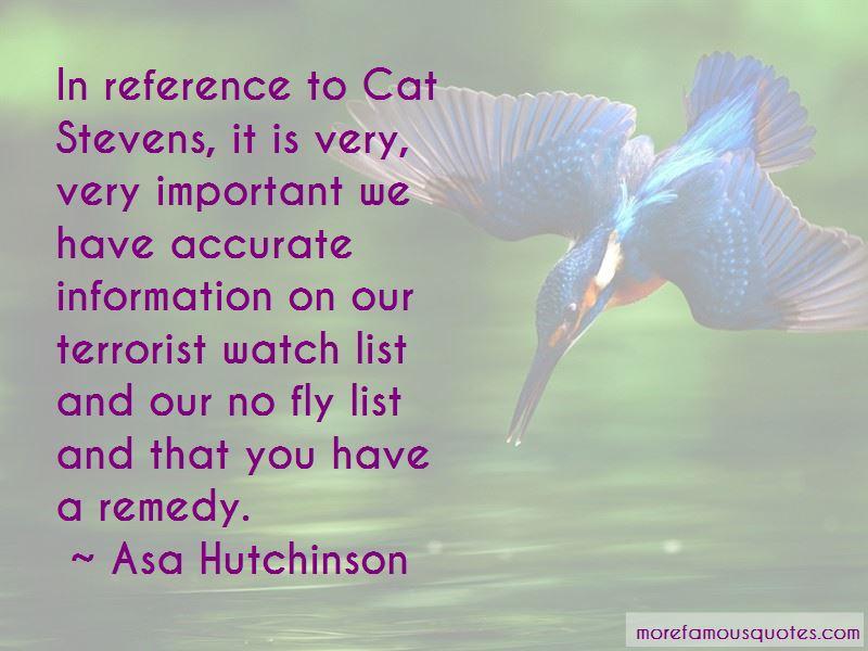 Cat Stevens Quotes Pictures 4