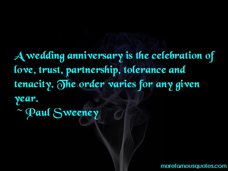 Celebration Of Love Quotes Pictures 2