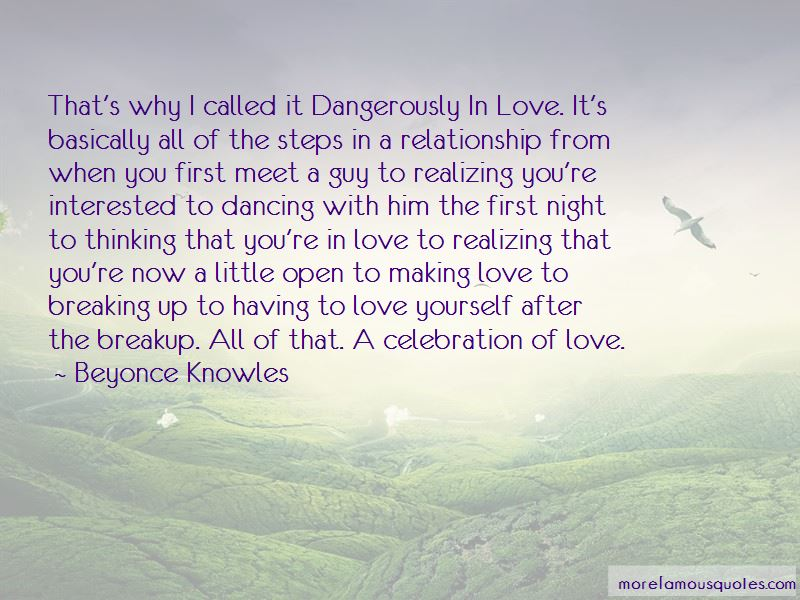 Celebration Of Love Quotes Pictures 4