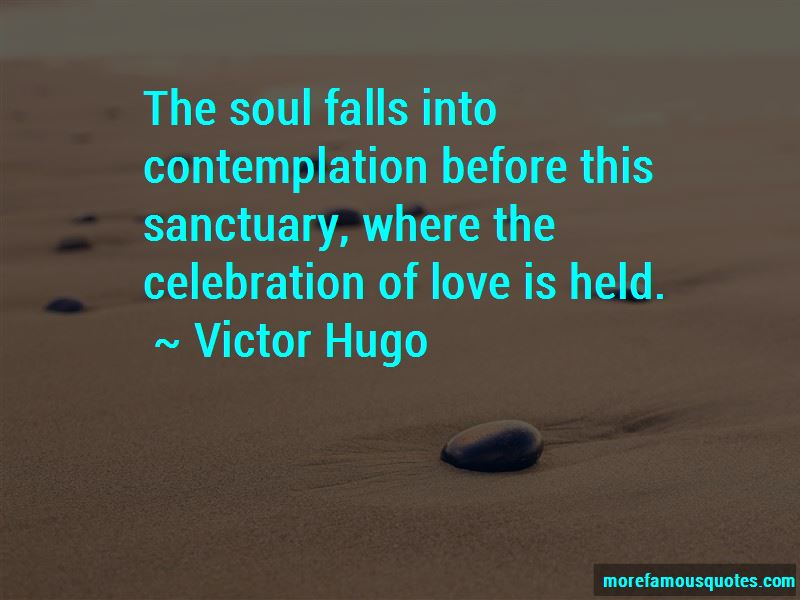 Quotes About Celebration Of Love
