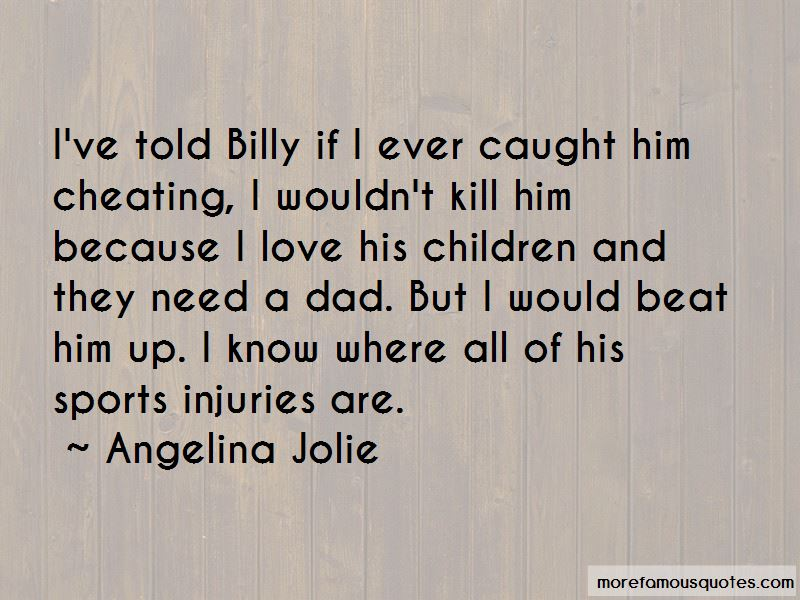 Cheating In Sports Quotes Pictures 4
